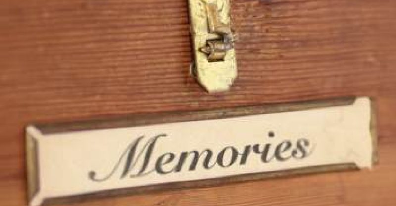 Build Lasting Memories With Your Kids
